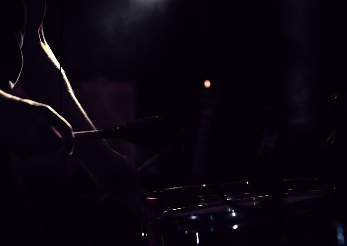 photos de concert de Ecloh