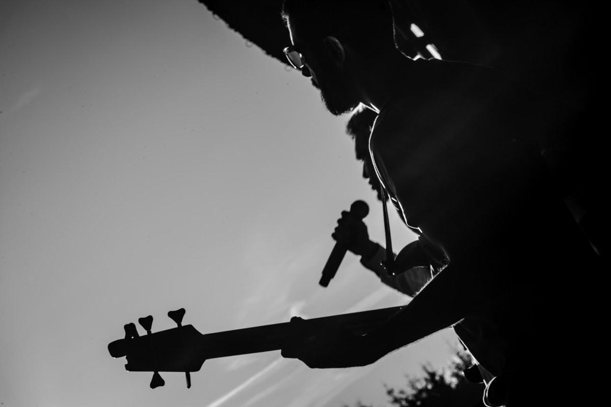 Pierre Jaffeux photographe pro pour D-Roots
